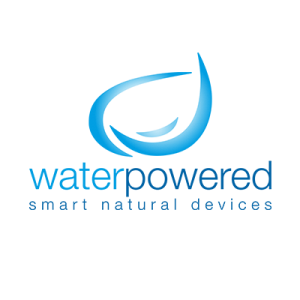 Water Powered Accessories